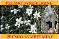 Premio_SYMBELMINE